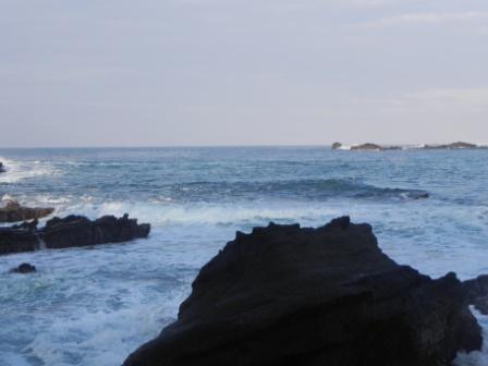 pantai1